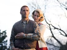 Matthew Fox in We Are Marshall